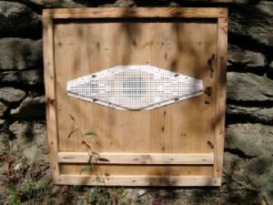 cours d'apiculture du syndicat apicole l'abeille limousine