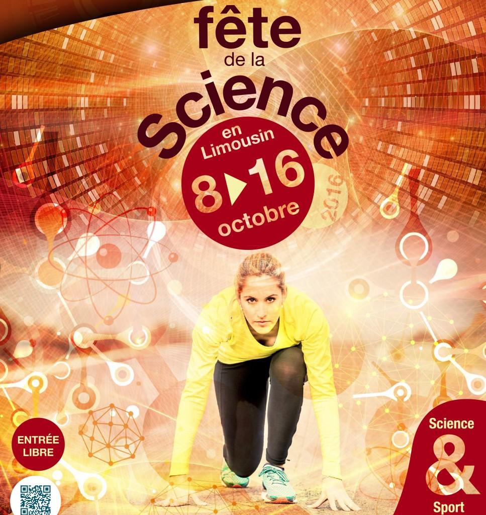 affiche-fete-sciences-carre